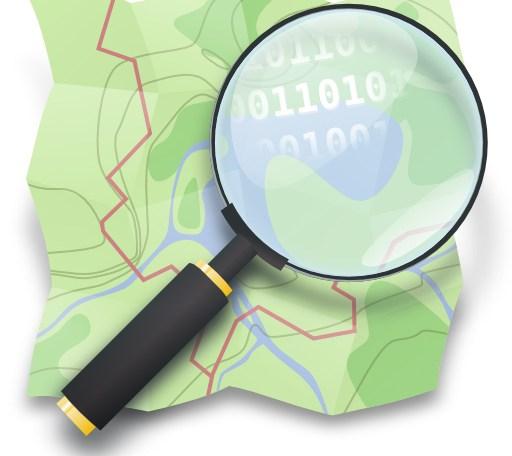 mappe e dati OSM