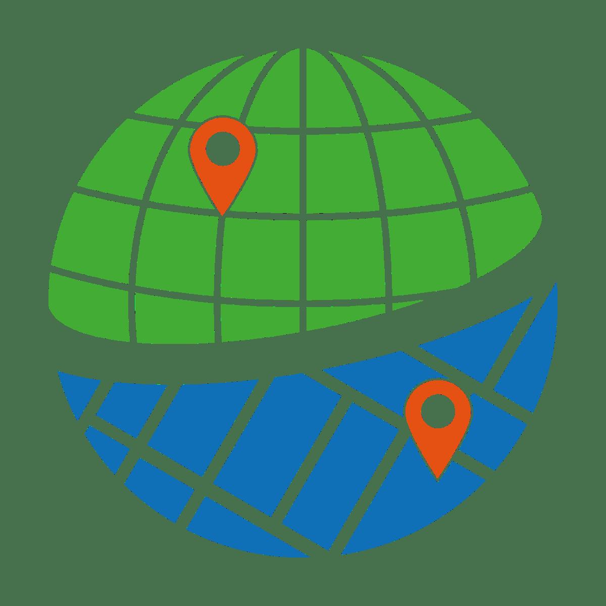 Logo GPSBrianza favicon