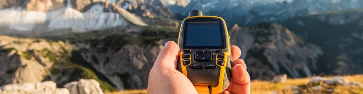 Formazione GPS GPSBRIANZA