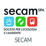 SECAM