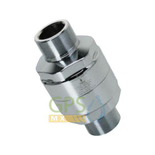 Elcla descalcificador magnético Elimina sarro 5 Descalcificador magnético Elcla 5 ó acelerador iónico para tuberías de agua potable para evitar calcificación y sarro en tuberías.