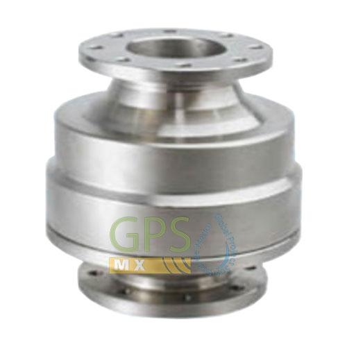 Elcla descalcificador magnético Elimina sarro 8 Descalcificador magnético Elcla 8 Brida ó acelerador iónico para tuberías de agua potable para evitar calcificación y sarro en tuberías.