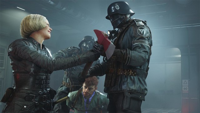 s1 a689c33f7daf08506764075e867c6f1f Nintendo officials confirm the arrival of Wolfenstein II on Switch platform