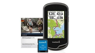Garmin GPS Handgerät Oregon 600-3