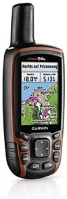 garmin-outdoor-gps-map-64s_2
