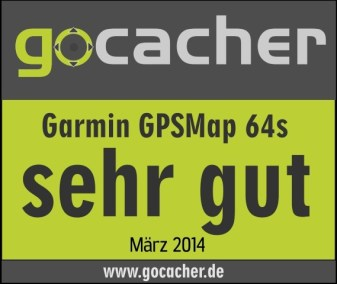 garmin-outdoor-gps-map-64s_3