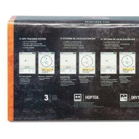 SportDog GPS-Ortungssystem (3)
