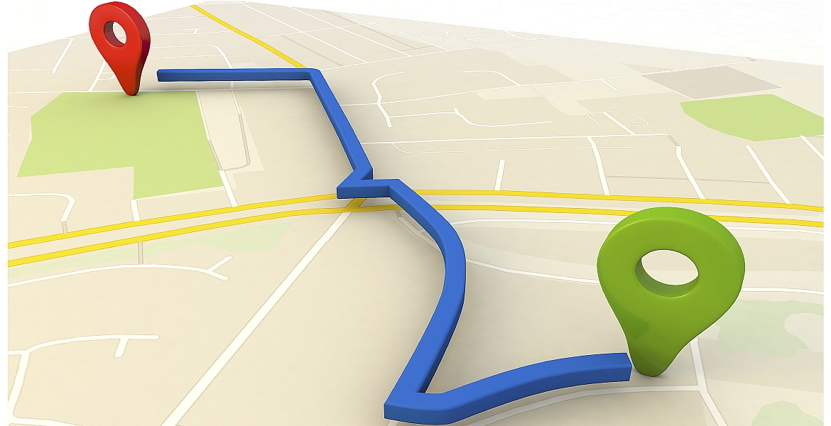4g trackers, mobile workforce, gps industry solutions