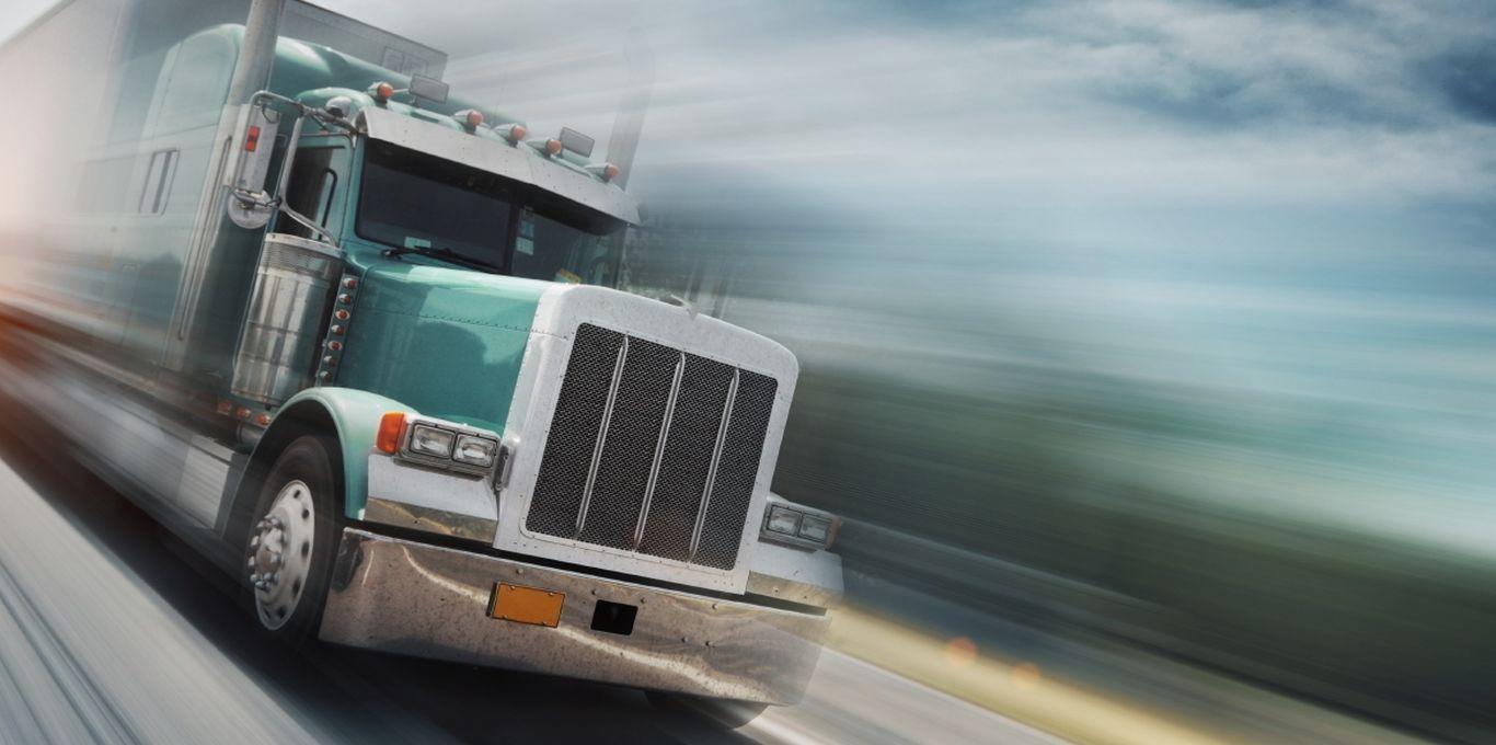 4g 5g logistics, gps trackers sydney, gsp solutions