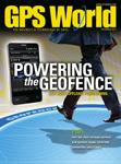 GPS World - November 2013