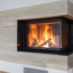 The 5 Surprising Things I Learned About Fireplace Doors After Installing Them For A Living Moving Advice From Hireahelper