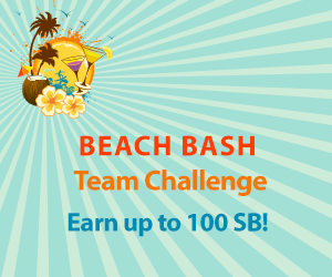 BeachBash_TeamChallenge