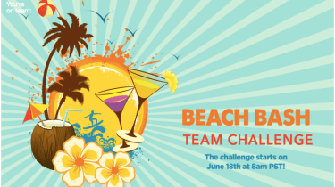 BeachBash_TeamhChallenge_feat2