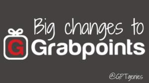 Grabpoints_changes _Feat