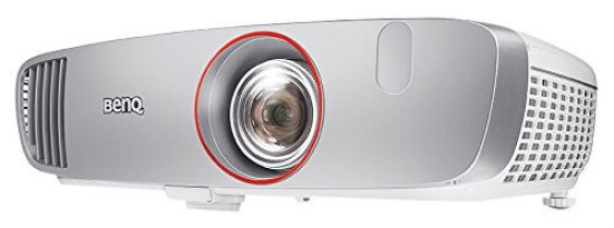 BenQ Gaming Video Projector