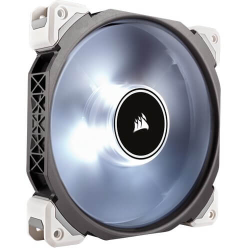 Corsair ML140 Pro LED Case Fan