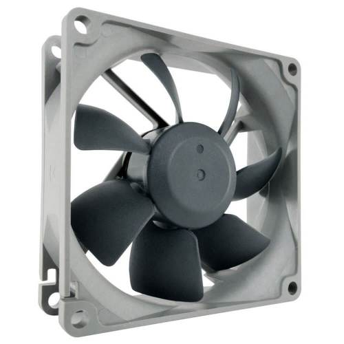 Noctua SSO Bearing Fan Best 140mm Case Fan