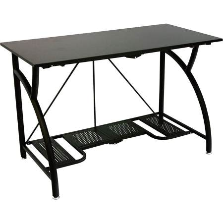 Best Gaming Desks 2018 Buyer S Guide