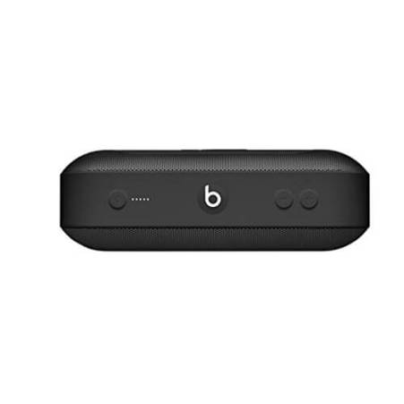 Beats Pill+ Portable Speakers