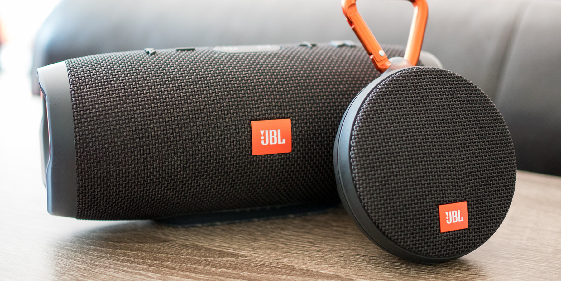 Best bluetooth speakers under 200 in 2018 updated for Best bluetooth speaker for living room