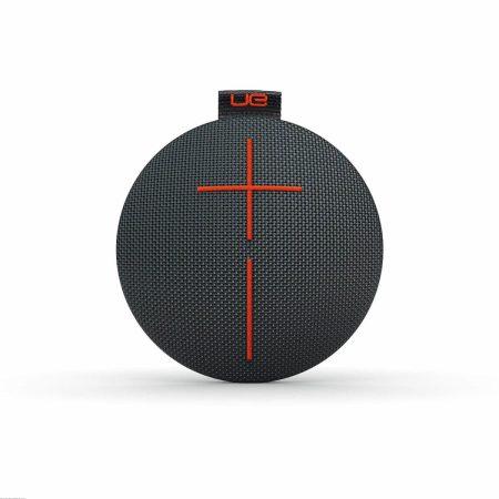 UE ROLL 2 Bluetooth Speakers