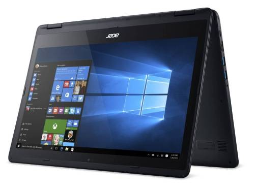 Acer Aspire R 14 2-in-1 notebook