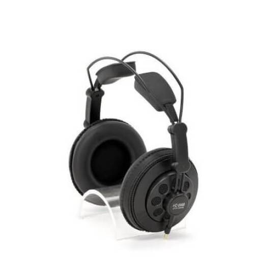 Superlux HD668B Gaming Headphones