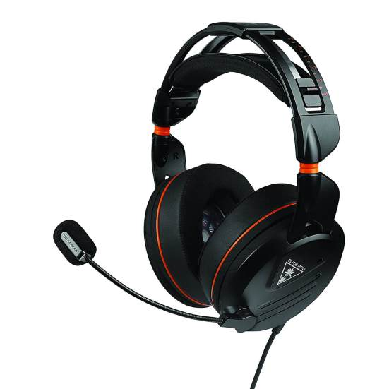 Turtle Beach Elite Pro Tournament Best Gaming Headset for Xbox One