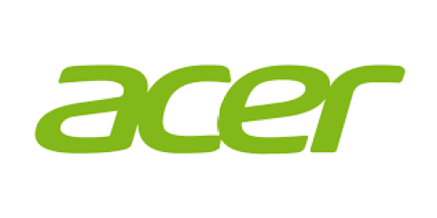 acer laptop brand