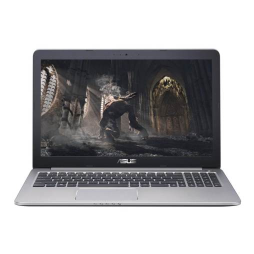 ASUS K501UW-AB78 Gaming Laptop under 1000