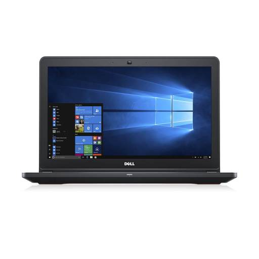 Dell Inspiron 5000 Series Gaming 15.6-inch laptop
