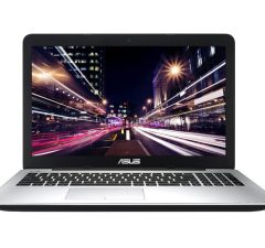 Asus F555LA-AB31 Gaming Laptop
