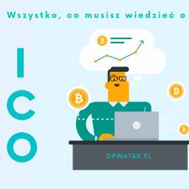 ICO grafika