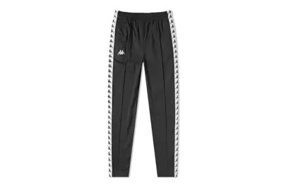 7602bd39c Kappa Taped Astoria Track Pant