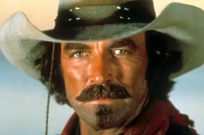 10 Ways Tom Selleck And His Moustache Are More Manly