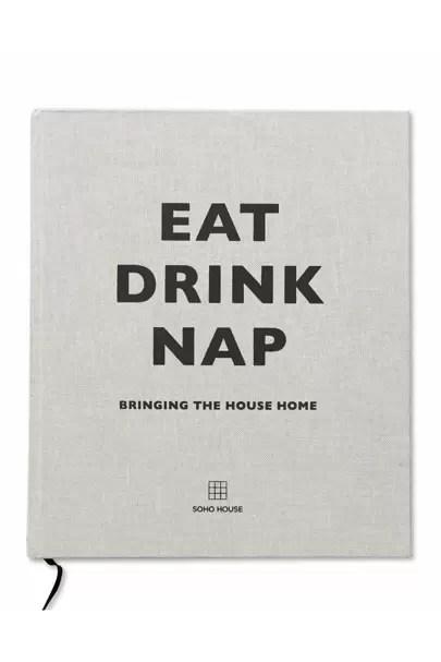 Eat Drink Nap