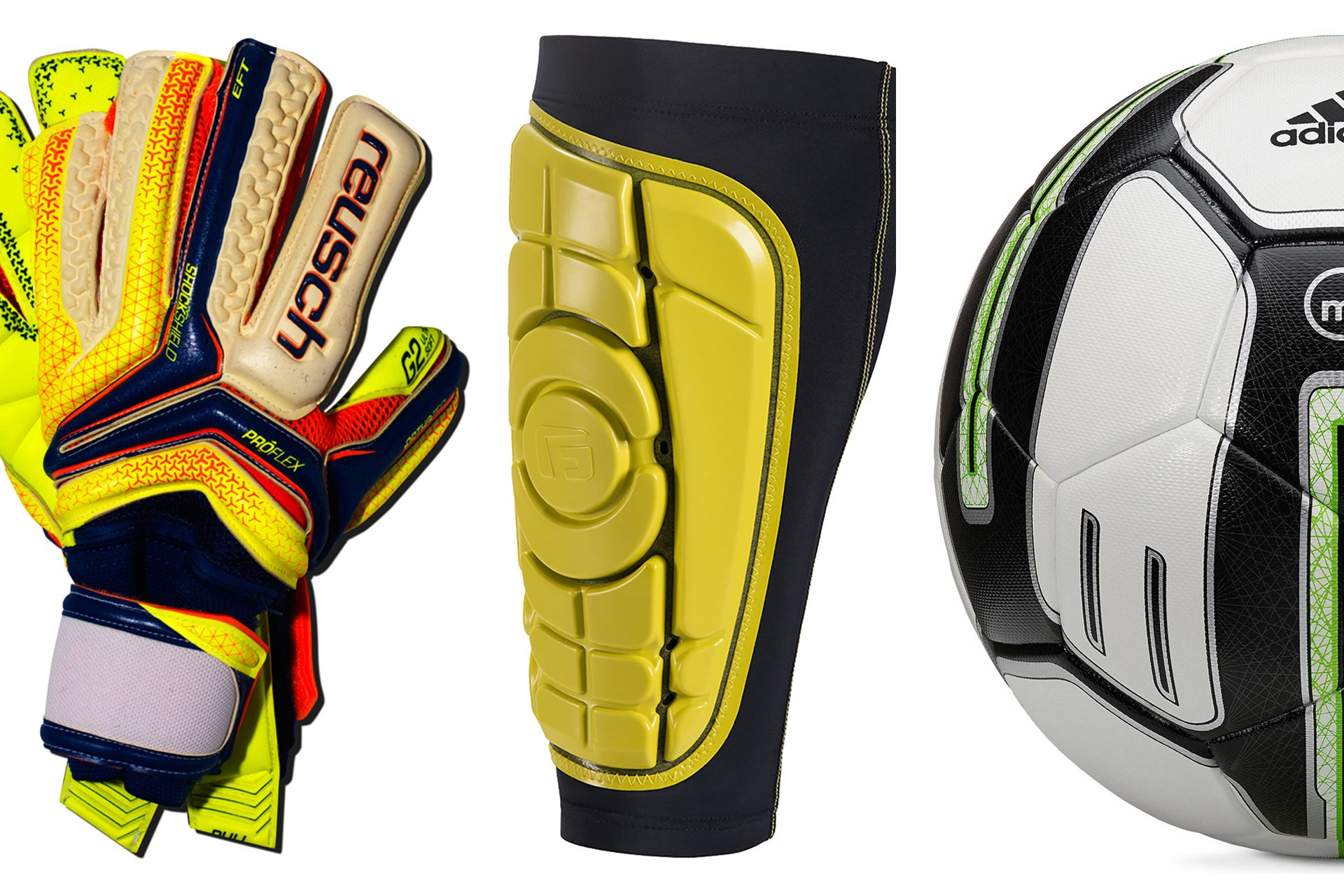Football Training Equipment Our Pick Of The Best