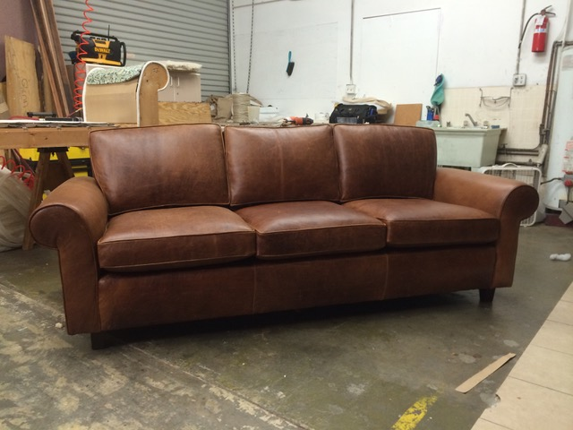 pasadena-leather-upholstery