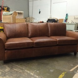pasadena-leather-upholstery