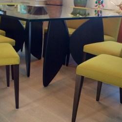 butterfly-table-side