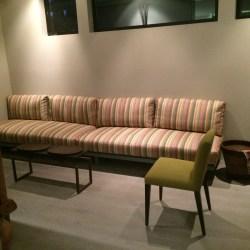 custom-sofa-venice-beach