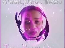 Nthabiseng, Dj General Slam - Got To Show Me Love (Original Mix)