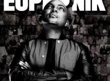 Euphonik - The One (feat. Mpumi & Bekzin Terris)