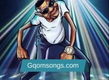 Gqom Songs. Gqom music 2018, latest gqom songs, south african gqom music, gqom music mp3 download