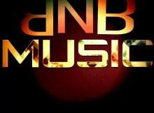 BnBoiz - Gqom LA (Original)