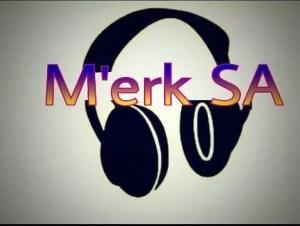 M'erk - As'bambeki feat. DJ Tpz, Whybecoz & Crazy Bones