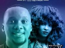 MoFlava & Moonchild Sanelly feat. Dj Msiyana - Pretty Lady