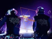 Toxic Boyz - PepeRock (Club Remake)