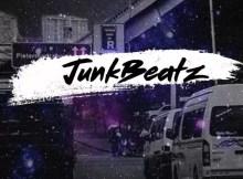 JunkBeatz - South London