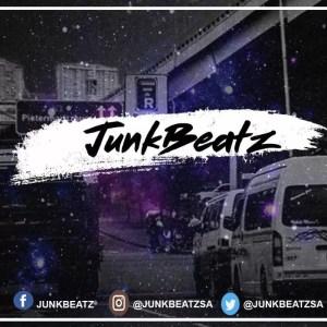 JunkBeatz - Durban 2.0 (Main Mix)